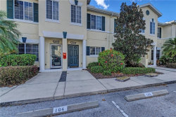 Photo of 214 Cape Harbour Loop, Unit 104, BRADENTON, FL 34212 (MLS # A4424250)