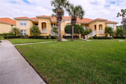 Photo of 7187 Boca Grove Place, Unit 202, LAKEWOOD RANCH, FL 34202 (MLS # A4424300)