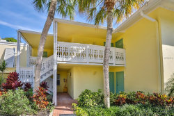 Photo of 5310 Gulf Of Mexico Drive, Unit 12, LONGBOAT KEY, FL 34228 (MLS # A4424315)