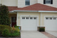 Photo of 1202 Jonah Drive, NORTH PORT, FL 34289 (MLS # A4424319)