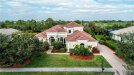 Photo of 5331 Hunt Club Way, SARASOTA, FL 34238 (MLS # A4424337)