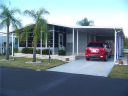 Photo of 15550 Burnt Store Road, Unit 225, PUNTA GORDA, FL 33955 (MLS # A4424395)