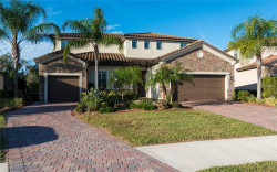 Photo of 5612 Goodpasture Glen, LAKEWOOD RANCH, FL 34211 (MLS # A4424407)