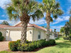 Photo of 7716 Camminare Drive, SARASOTA, FL 34238 (MLS # A4424423)
