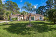 Photo of 3919 Royce Street, NORTH PORT, FL 34291 (MLS # A4424447)