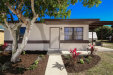 Photo of 4784 Chicopa Street, NORTH PORT, FL 34287 (MLS # A4424517)