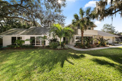 Photo of 4425 Bent Tree Boulevard, SARASOTA, FL 34241 (MLS # A4424560)
