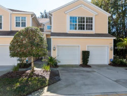 Photo of 6210 Rosefinch Court, Unit 204, LAKEWOOD RANCH, FL 34202 (MLS # A4424568)