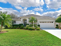 Photo of 8334 Sailing Loop, LAKEWOOD RANCH, FL 34202 (MLS # A4424687)