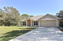 Photo of 1156 Apache Drive, PORT CHARLOTTE, FL 33953 (MLS # A4424711)