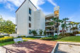 Photo of 1935 Gulf Of Mexico Drive, Unit G7-402, LONGBOAT KEY, FL 34228 (MLS # A4424748)