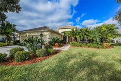 Photo of 7110 Treymore Court, SARASOTA, FL 34243 (MLS # A4424821)