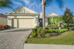 Photo of 15419 Leven Links Place, LAKEWOOD RANCH, FL 34202 (MLS # A4424852)