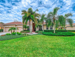 Photo of 7016 Beechmont Terrace, LAKEWOOD RANCH, FL 34202 (MLS # A4424854)