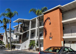 Photo of 2227 Canal Drive, Unit C-22, BRADENTON, FL 34207 (MLS # A4424876)