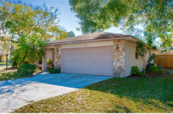 Photo of 4026 Chisholm Drive, SARASOTA, FL 34235 (MLS # A4424890)