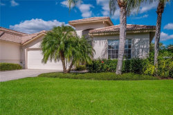 Photo of 4414 Samoset Drive, SARASOTA, FL 34241 (MLS # A4424926)