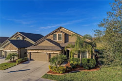 Photo of 3516 Starling Estates Court, VALRICO, FL 33596 (MLS # A4424933)