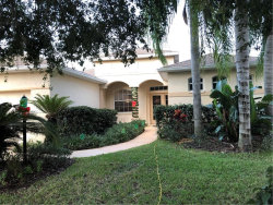 Photo of 11719 Winding Woods Way, LAKEWOOD RANCH, FL 34202 (MLS # A4424982)