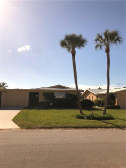 Photo of 7307 9th Avenue W, Unit 302, BRADENTON, FL 34209 (MLS # A4425002)