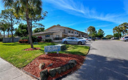 Photo of 3614 54th Street W, Unit A5, BRADENTON, FL 34209 (MLS # A4425080)