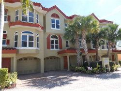 Photo of 305 17th Street, Unit 17, BRADENTON BEACH, FL 34217 (MLS # A4425510)