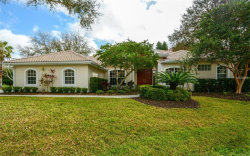 Photo of 8371 Eagle Crossing, SARASOTA, FL 34241 (MLS # A4425570)