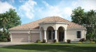 Photo of 20371 Passagio Drive, VENICE, FL 34293 (MLS # A4425712)