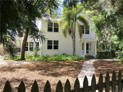 Photo of 2202 Mcclellan Parkway, SARASOTA, FL 34239 (MLS # A4425734)