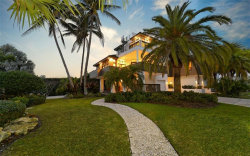 Photo of 6401 Gulf Of Mexico Drive, LONGBOAT KEY, FL 34228 (MLS # A4426414)