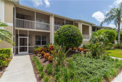 Photo of 5310 Hyland Hills Avenue, Unit 2114, SARASOTA, FL 34241 (MLS # A4426584)