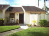 Photo of 2915 63rd Street W, Unit 215, BRADENTON, FL 34209 (MLS # A4426670)