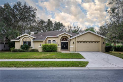 Photo of 4419 Oak View Drive, SARASOTA, FL 34232 (MLS # A4426797)