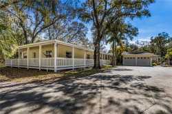 Photo of 5006 10th Street, SARASOTA, FL 34232 (MLS # A4426926)
