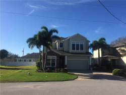 Photo of 3542 Bimini Street, SARASOTA, FL 34239 (MLS # A4426939)