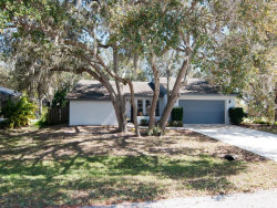 Photo of 4073 King Richard Drive, SARASOTA, FL 34232 (MLS # A4427215)