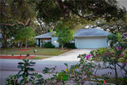 Photo of 2822 Valley Forge Street, SARASOTA, FL 34231 (MLS # A4427305)