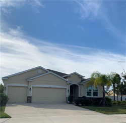 Photo of 15410 High Bell Place, BRADENTON, FL 34212 (MLS # A4427354)