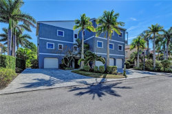 Photo of 614 Norton Street, LONGBOAT KEY, FL 34228 (MLS # A4427356)