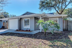 Photo of 2684 Floyd Street, SARASOTA, FL 34239 (MLS # A4427358)
