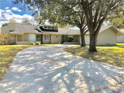 Photo of 4321 Charing Cross Road, SARASOTA, FL 34241 (MLS # A4427365)