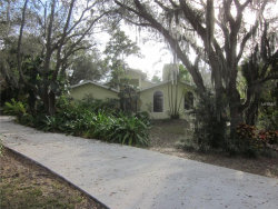 Photo of 4544 Quail Run Lane, SARASOTA, FL 34232 (MLS # A4427381)