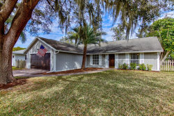Photo of 4510 Kipling Circle, SARASOTA, FL 34241 (MLS # A4427398)
