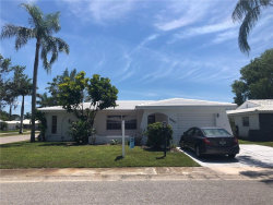 Photo of 4212 Chinaberry Road, BRADENTON, FL 34208 (MLS # A4427442)