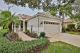 Photo of 7615 Birds Eye Terrace, BRADENTON, FL 34203 (MLS # A4427505)