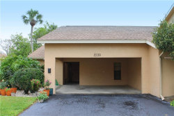 Photo of 2239 Beneva Terrace, Unit 2239, SARASOTA, FL 34232 (MLS # A4427549)
