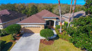 Photo of 12542 Cara Cara Loop, BRADENTON, FL 34212 (MLS # A4427563)