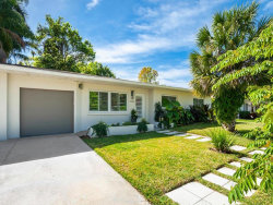 Photo of 2346 Tangerine Drive, SARASOTA, FL 34239 (MLS # A4427589)