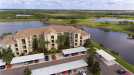 Photo of 7911 Grand Estuary Trail, Unit 106, BRADENTON, FL 34212 (MLS # A4427592)