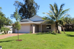 Photo of 2942 Hawthorne Street, SARASOTA, FL 34239 (MLS # A4427604)